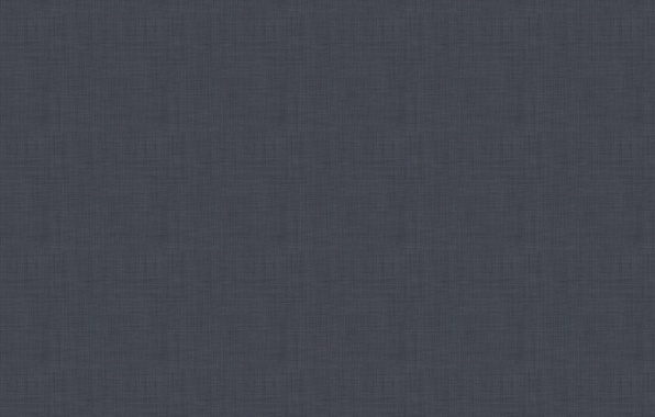 Picture grey, Apple, Mac OS X, cloth, backgroundTile