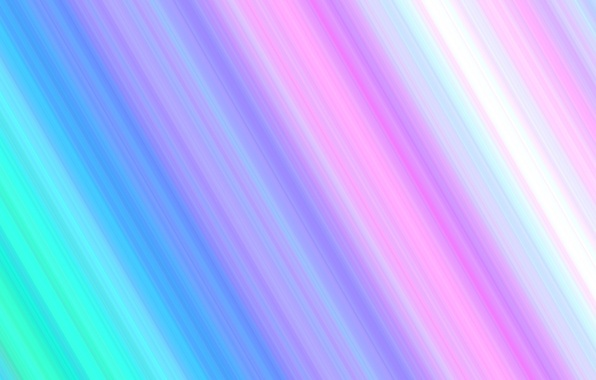 Picture purple, line, strips, strip, pink, abstraction
