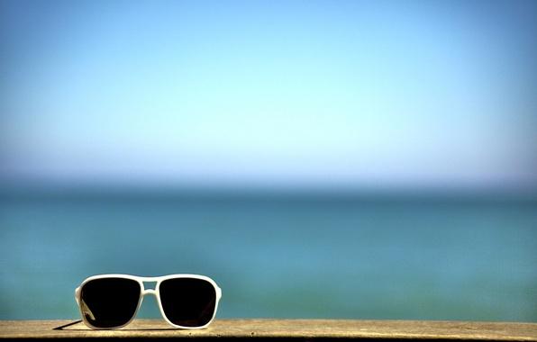 Wallpaper Summer, Sunglasses, Eyeglasses Images For