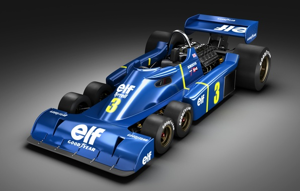 Picture design, style, background, the car, formula 1