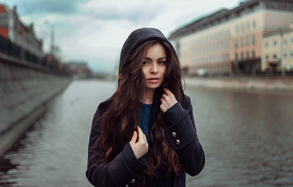 Picture look, girl, pose, sweetheart, brunette, girl, beautiful, cutie, beautiful, women, sweet, look, pose, cute, brunettes, ...
