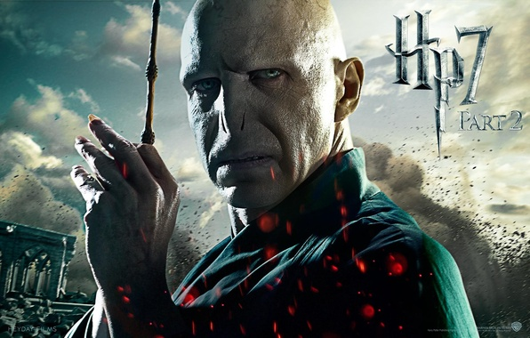 Picture Harry Potter and the deathly Hallows, harry potter and the deathly hallows part 2, part …