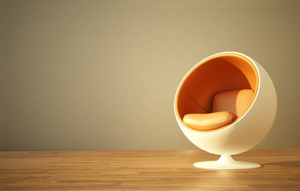 Picture design, house, style, furniture, chair, chair, apartment, comfort, mood, seat style, the idea, stool, chair, …