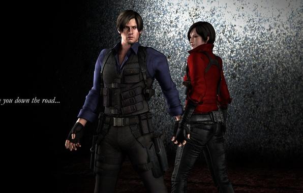 Wallpaper Gun, Pistol, Resident Evil, Biohazard, Weapon