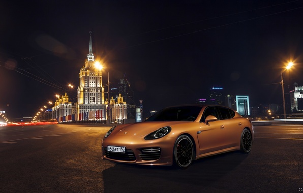 Picture machine, Porsche, photographer, before, Porshe, auto, photography, photographer, Alex Bazilev, Alexander Bazylev, Alexander Bazilev