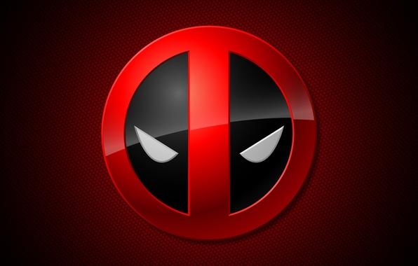 Picture comics, mercenary, crimson, Deadpool, Marvel, Deadpool