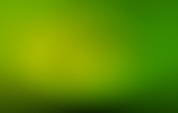 Picture green, style, Texture, art, fon