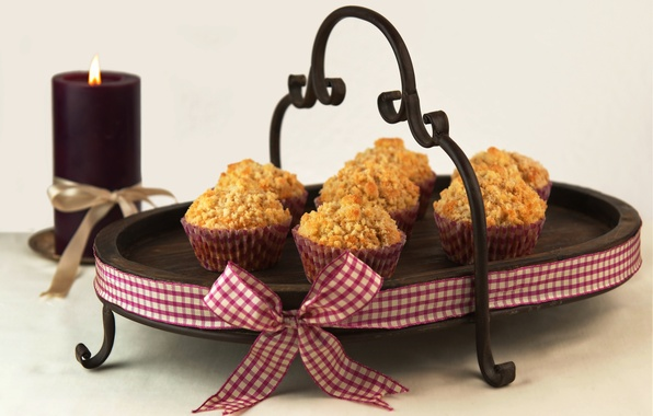 Picture food, candle, cake, cake, dessert, food, sweet, cupcakes, dessert, cakes, candle, muffins, cupcakes