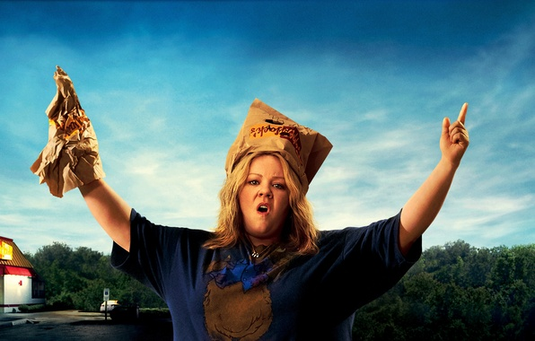 Picture Girl, Action, Sky, Wood, Street, Wallpaper, Blonde, Woman, Tammy, Movie, Forest, Film, Hair, Adventure, Size, …