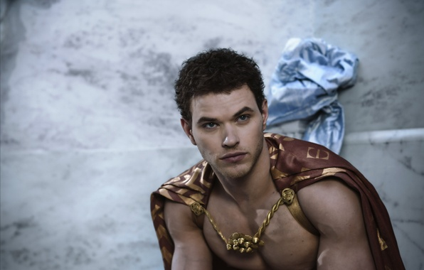 Picture Wallpaper, wallpaper, male, guy, muscles, handsome, handsome, photo for girls, kellan lutz