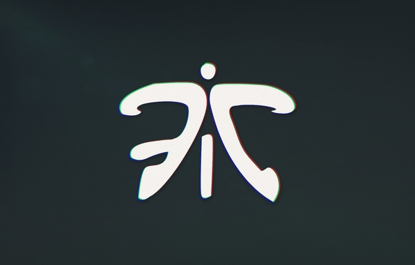 Picture counter strike, fnatic, cs go, fna