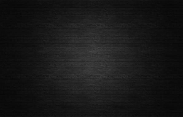 Picture wall, grey, pattern, floor, dark wood