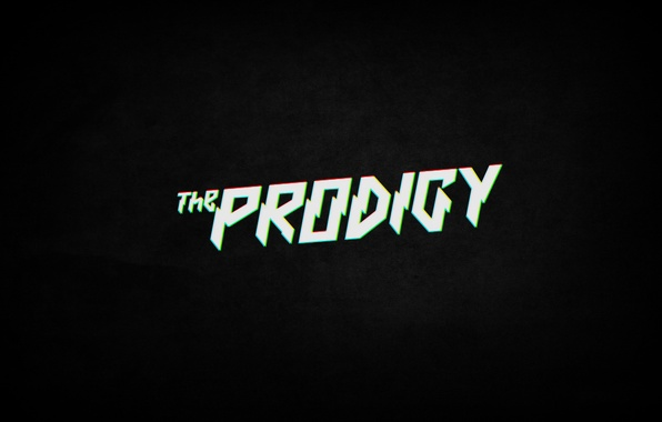 Picture music, the inscription, group, The Prodigy