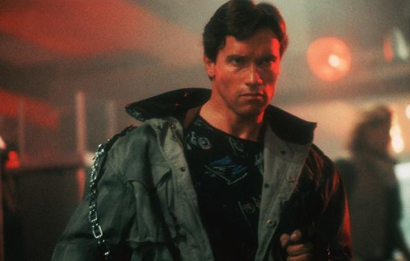 Picture man, actor, Actor, Arnold Schwarzenegger, young, Terminator, Producer, Director, Arnold Schwarzenegger, Arnie