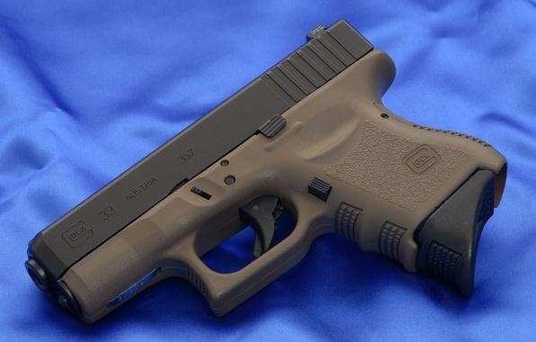glock 35 wallpaper related - photo #24