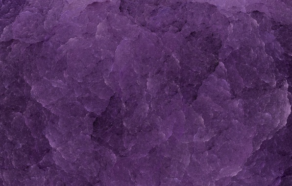 Wallpaper stone amethyst texture purple images for for Purple brick wallpaper