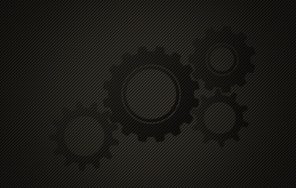 Picture background, minimalism, texture, gear, texture, system creative
