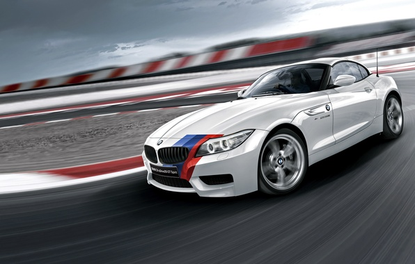 Picture BMW, BMW, Roadster, 2014, E89