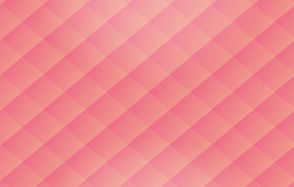 Picture minimalism, texture, geometry, diamonds, the tone