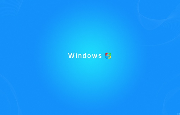 Picture the concept, eight, windows 8