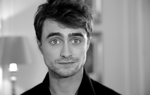Picture Daniel Radcliffe, the Guinness book of records, Daniel Jacob Radcliffe, the highest paid actor of …