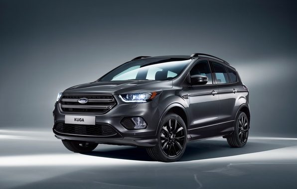 Picture Ford, Ford, Kuga, Kuga