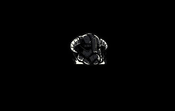 Picture Star Wars, helmet, Star Wars, Viking, Stormtrooper