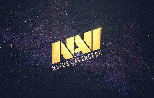 Picture na'vi, counter strike, cs:go, Navi, treatment.