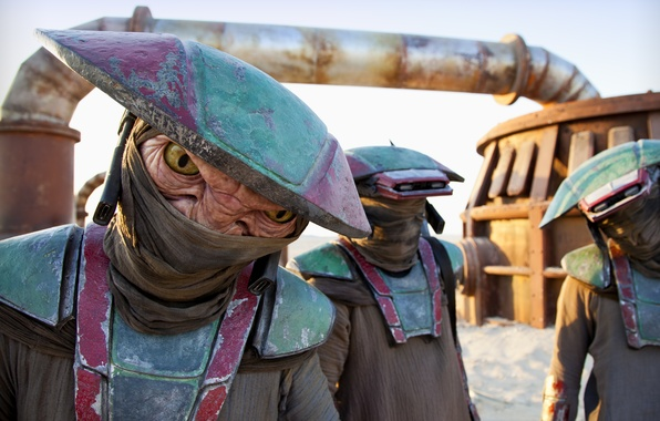 Picture Star Wars, Star Wars, The Force Awakens, The Force Awakens, Episode VII, Constable Zuvio