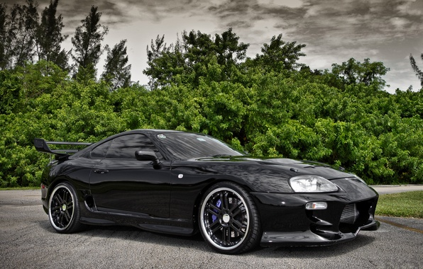 Picture cars, supra, cars, toyota, auto wallpapers, car Wallpaper, Toyota, auto photo, supra