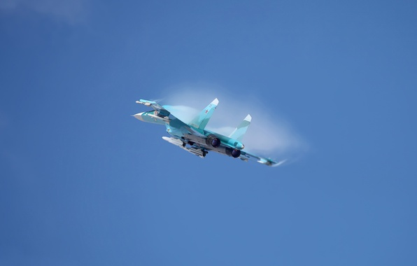 Picture the sky, flight, night, the plane, fighter, day, shooting, bomber, exercises, BBC, generation, defender, handsome, …