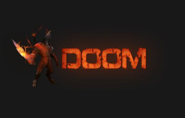 wallpaper steam doom fire dota dota 2 burn images for desktop