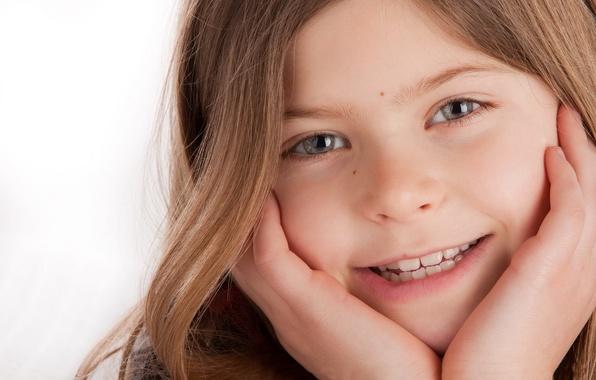 Picture joy, smile, child, photo