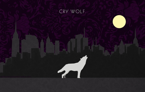 Wallpaper The Wolf Among Us Telltale Twau Images For Desktop Section