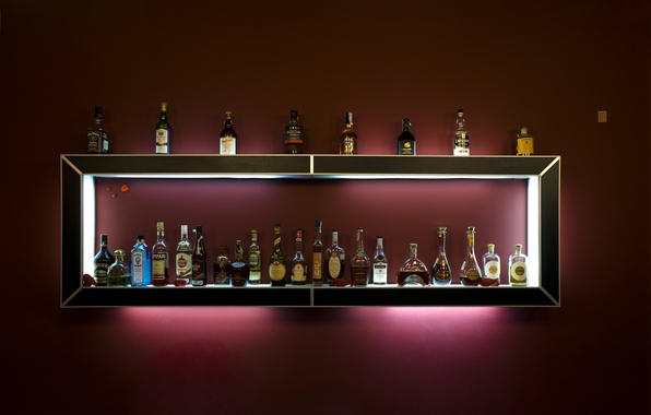 Picture cocktail, Bar, Alcohol, cognac, Whiskey