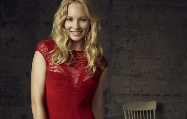 Picture actress, the vampire diaries, the vampire diaries, Caroline Forbes, Candice Accola, Candice Accola