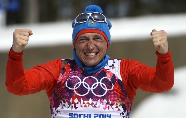 Picture background, widescreen, Wallpaper, wallpaper, Olympics, widescreen, background, full screen, HD wallpapers, Olympic champion, cross-country skiing, …
