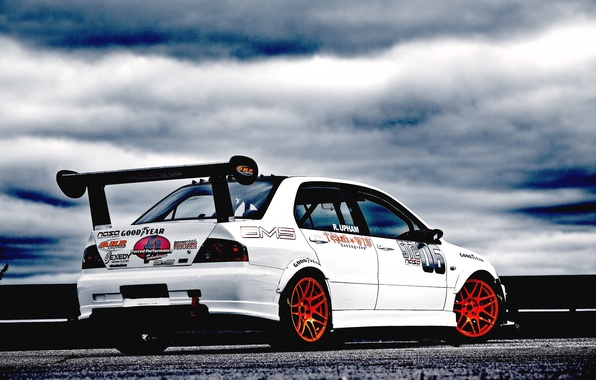 Picture cars, auto, evolution, cars walls, mitsubishi lancer, Tuning cars, Wallpaper HD, Tuning auto, Sport cars