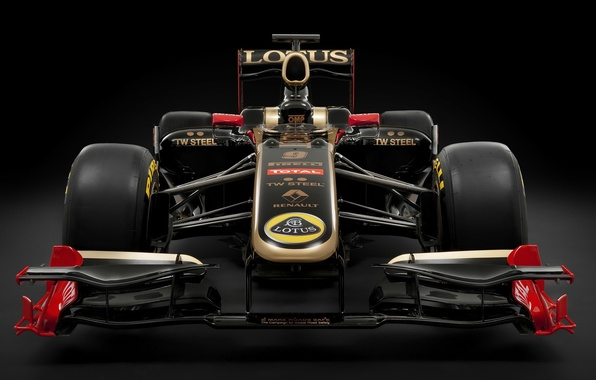 Picture the car, Formula 1, renault, lotus, Vitaly Petrov, renault-lotus, ф1б formula 1, Renault-Lotus