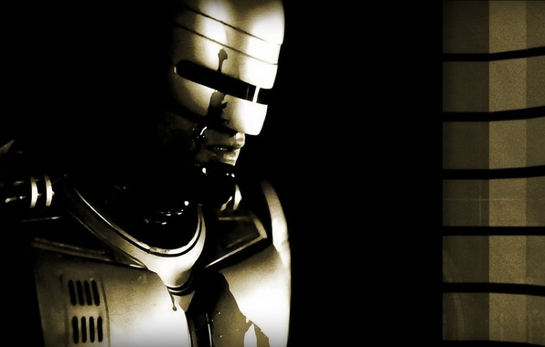 Picture grey, fiction, movie, movies, welcome, black, blood, oil, robot, transformer, hero, lips, evil, brown, action, …
