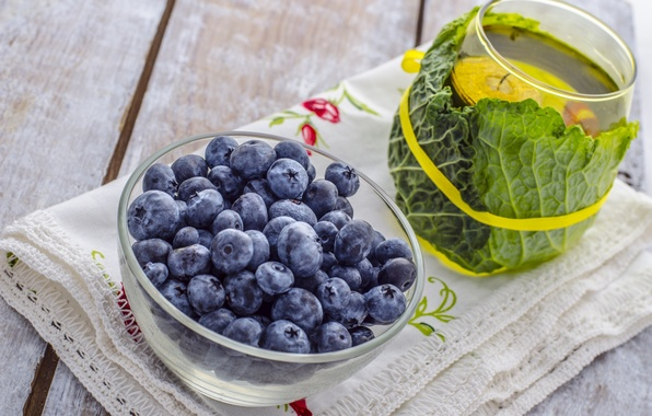 Picture background, widescreen, Wallpaper, food, blueberries, berry, wallpaper, widescreen, background, full screen, HD wallpapers, widescreen, fullscreen