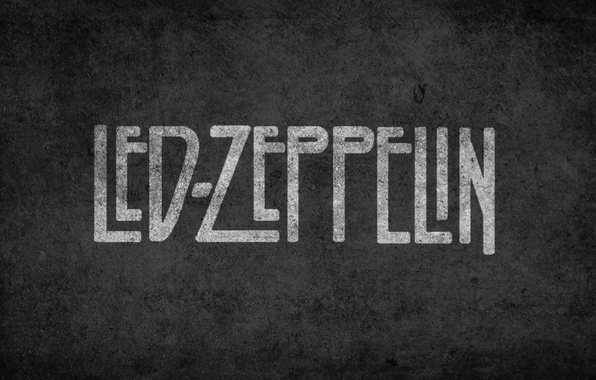Picture music, background, Wallpaper, group, rock, Led Zeppelin, led Zeppelin, rock music, legends