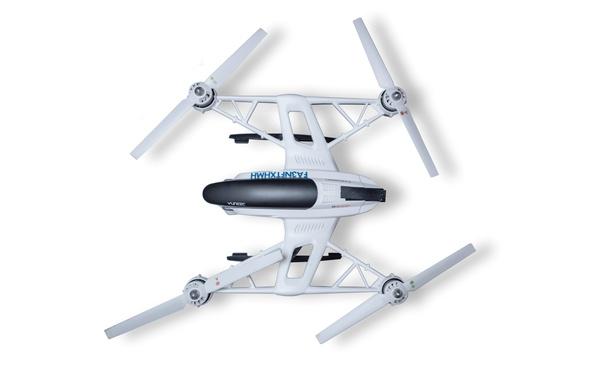 Picture style, drone, drone, quadcopter