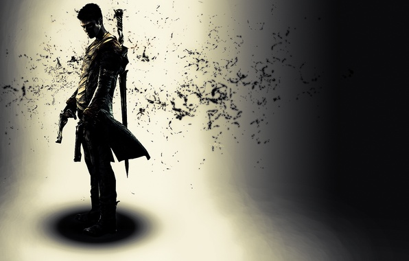 Wallpaper weapons devil may cry 5 the game shadow guy dante photo wallpaper weapons devil may cry 5 the game shadow guy voltagebd Gallery