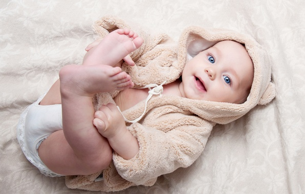 Picture children, smile, the game, child, girl, cute, play, smile, child, cute, children, kid, little girl, …