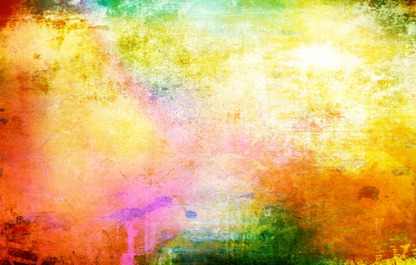 Picture colors, background, abstact
