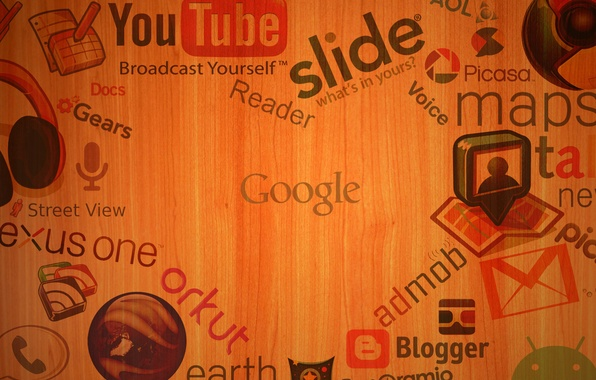 Picture computer, style, labels, texture, Board, Internet, brands