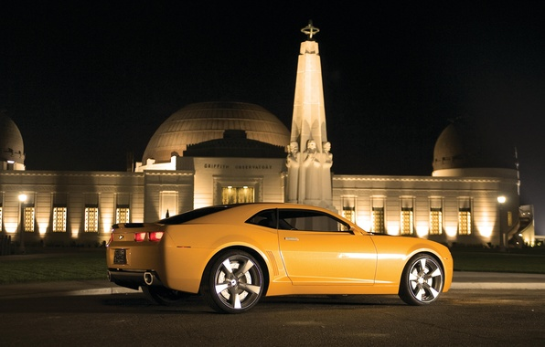 Picture Wallpaper, Chevrolet, Machine, Car, wallpapers