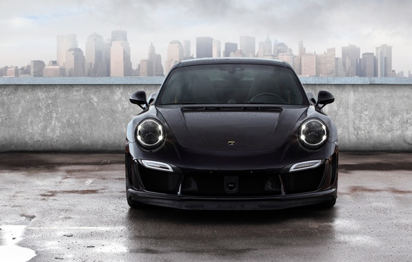 Picture 911, Porsche, GTR, Porsche, Carrera, Turbo, Ball Wed, 991, Carrera, 2014, Stinger