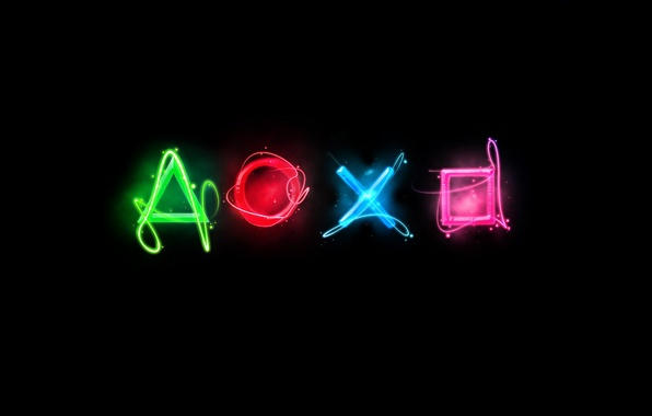 Picture Game, Playstation 3, Sony, Life, Games